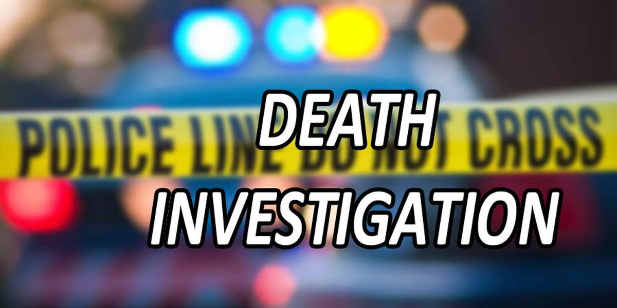 Investigation launched after infant dies in Sabine Parish