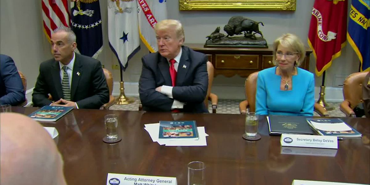 Government shutdown: possible path to a deal?
