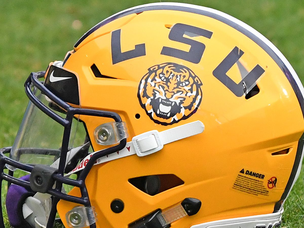 LSU defensive all-stars named to ESPN preseason All-America Team