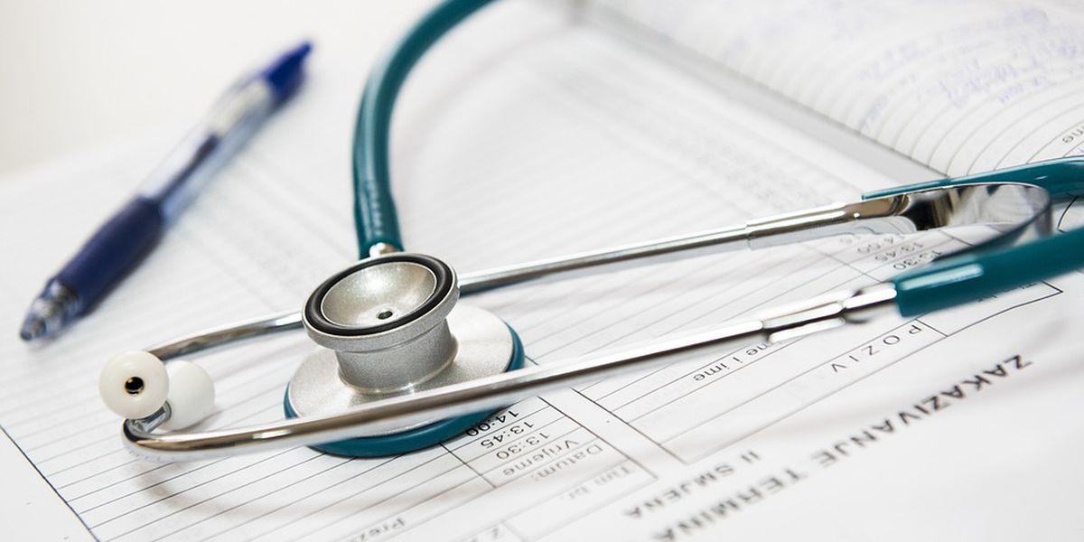 Louisiana picks companies for Medicaid managed care deals
