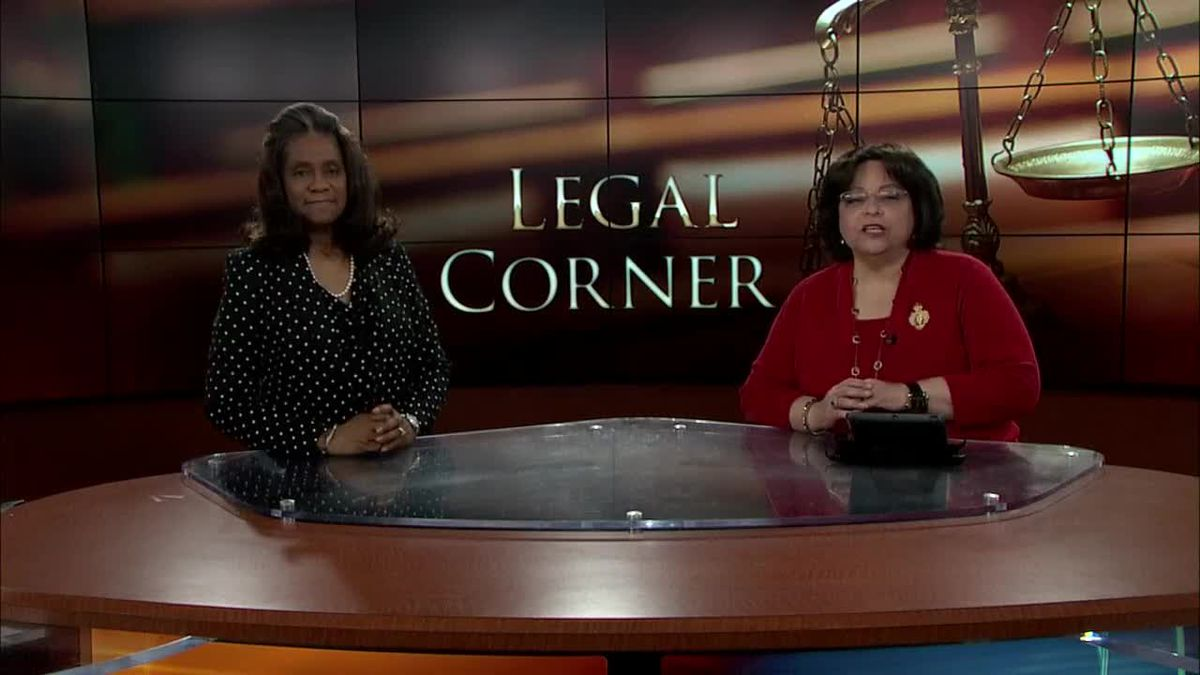 LEGAL CORNER: Can I file for wrongful termination if I retired before filing?