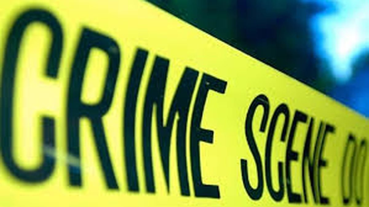 Jennings police investigating home invasion, assault with a firearm on Gallup Street