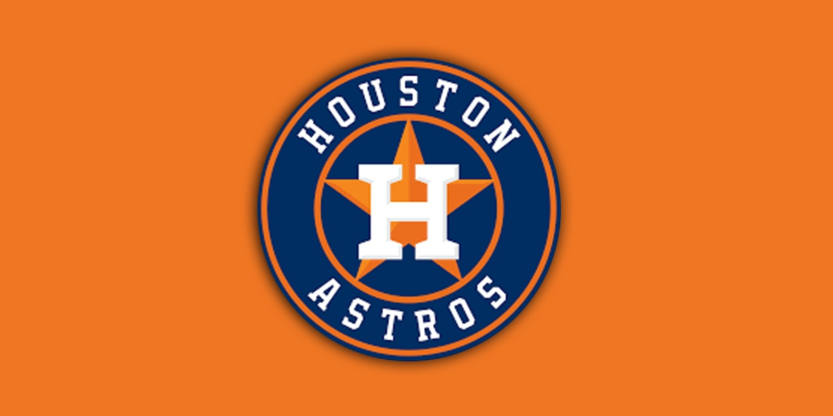Astros hit 3 homers, beat Tigers 6-3 as Sanchez exits early