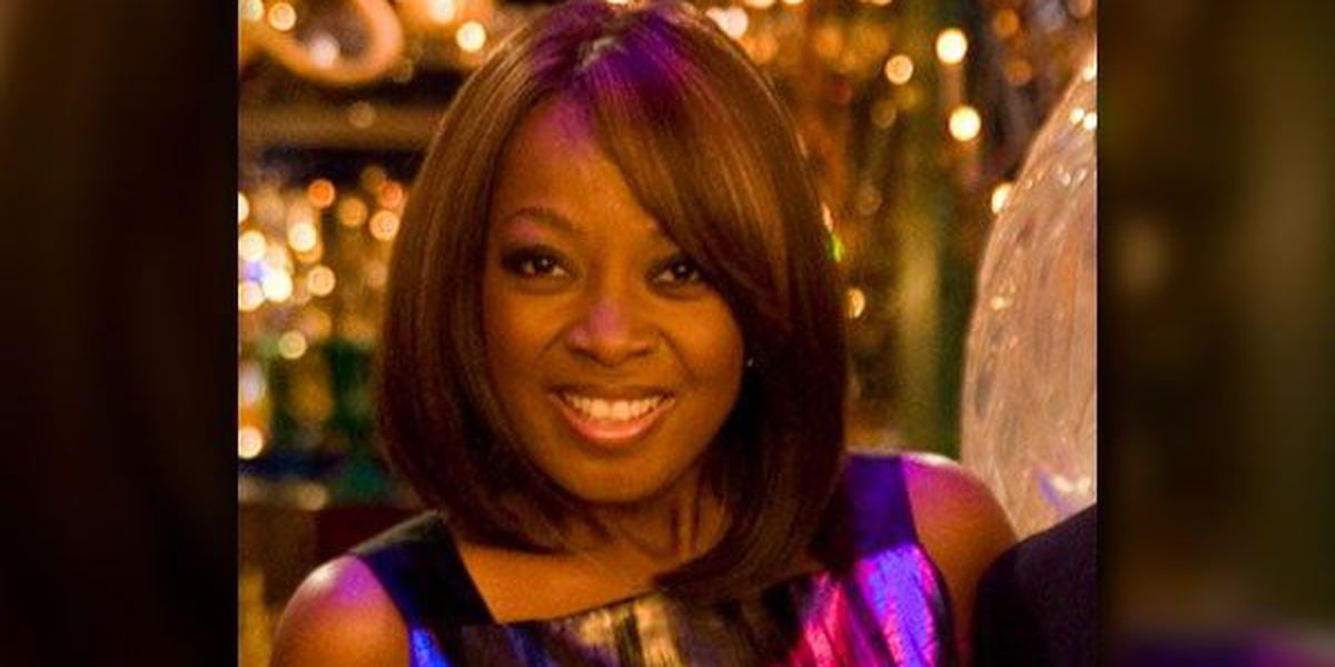 Fall conference for Women's Commission of SWLA to feature Star Jones