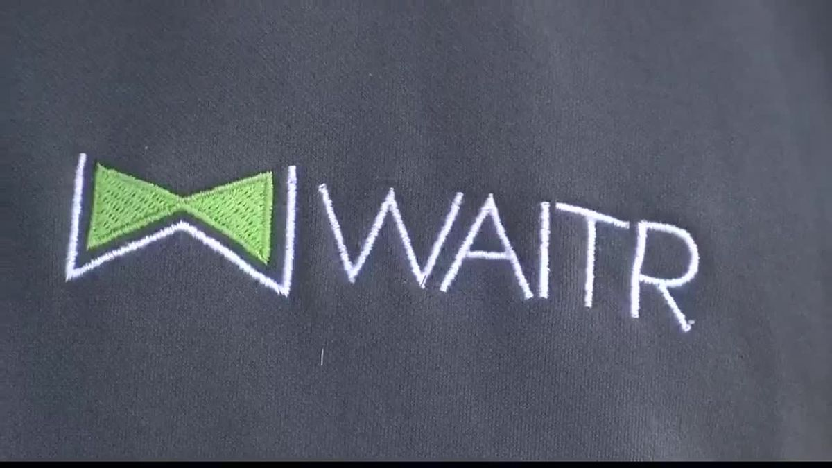 Waitr Holdings completes purchase of Bite Squad
