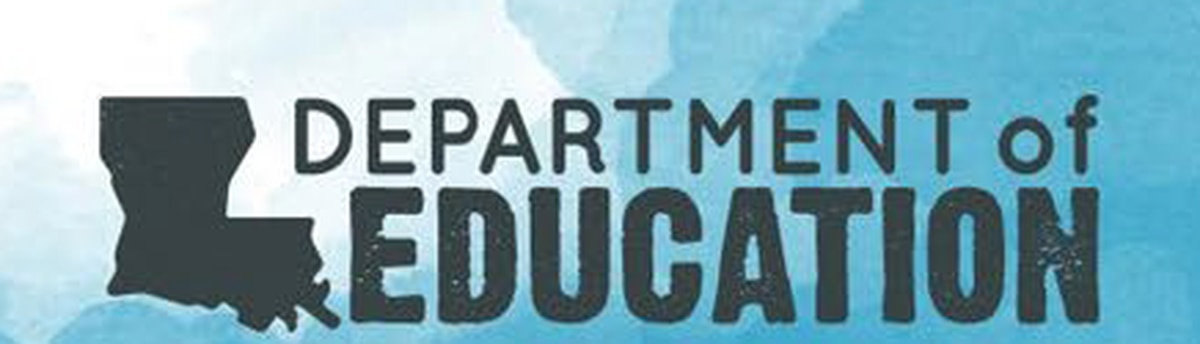 Louisiana State Board of Elementary and Secondary Education (BESE)