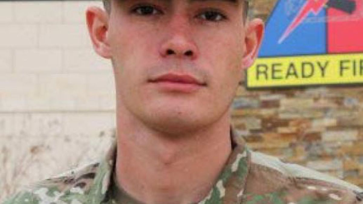 Army Times retracts story about sergeant Saints fan who claimed he saved man's life