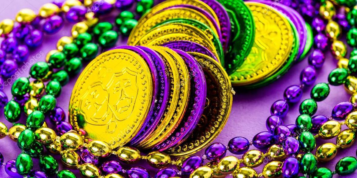 City of Lake Charles to hold public meeting for businesses along Mardi Gras parade route
