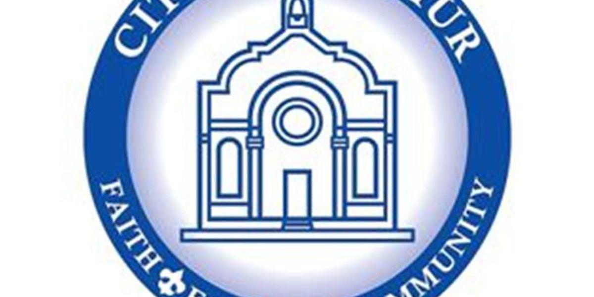 Boil advisory lifted for City of Sulphur