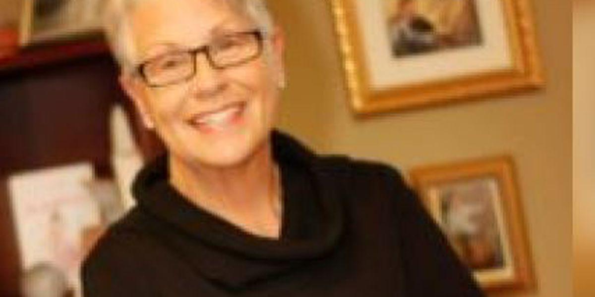 "Remembering Marion ""Butch"" Fox, tourism trailblazer and economic developer"