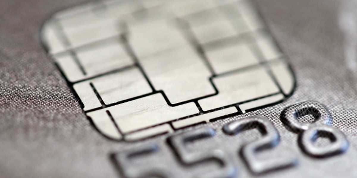 Financial experts discuss ways to help improve credit score