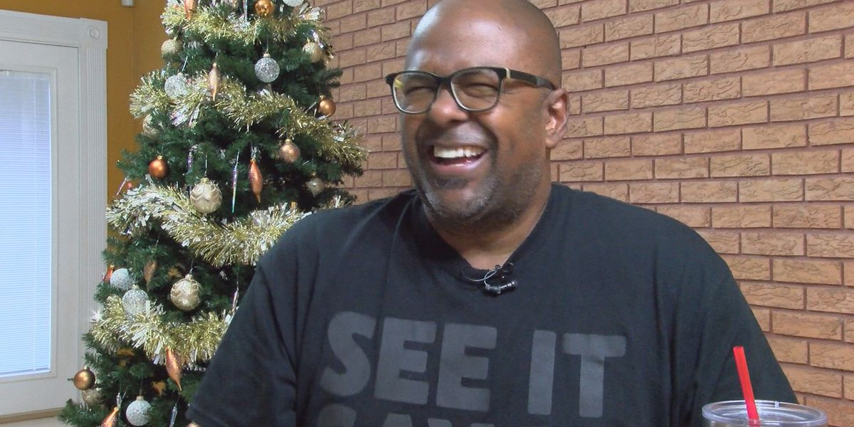 Local Zydeco musician nominated for two Grammys