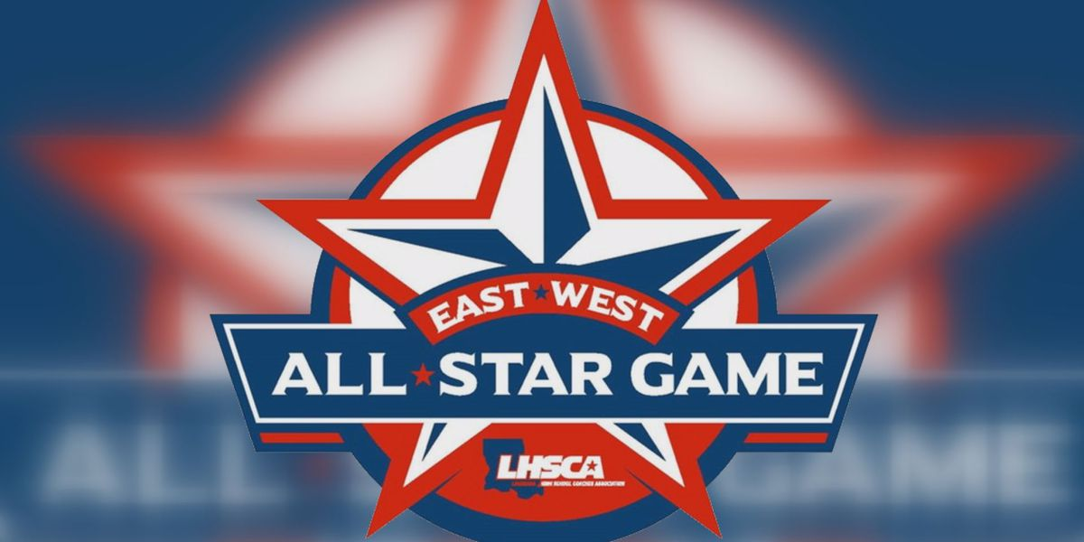 Southwest Louisiana lands eight on 2021 LHSCA All-Star basketball rosters