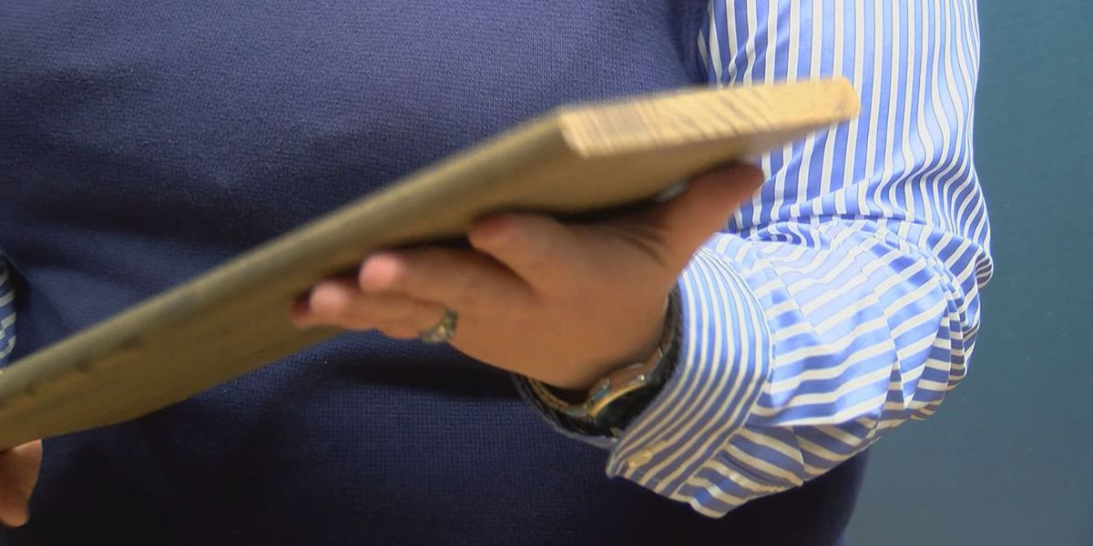 SPECIAL REPORT: Should corporal punishment be allowed in public schools?