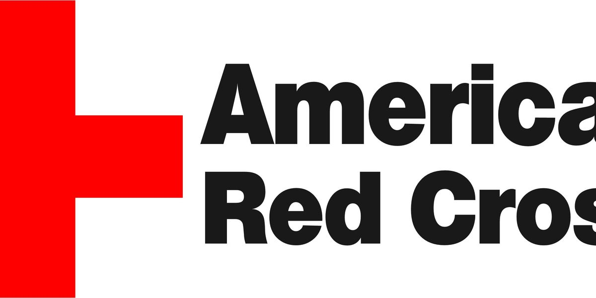 American Red Cross Shelter Simulation