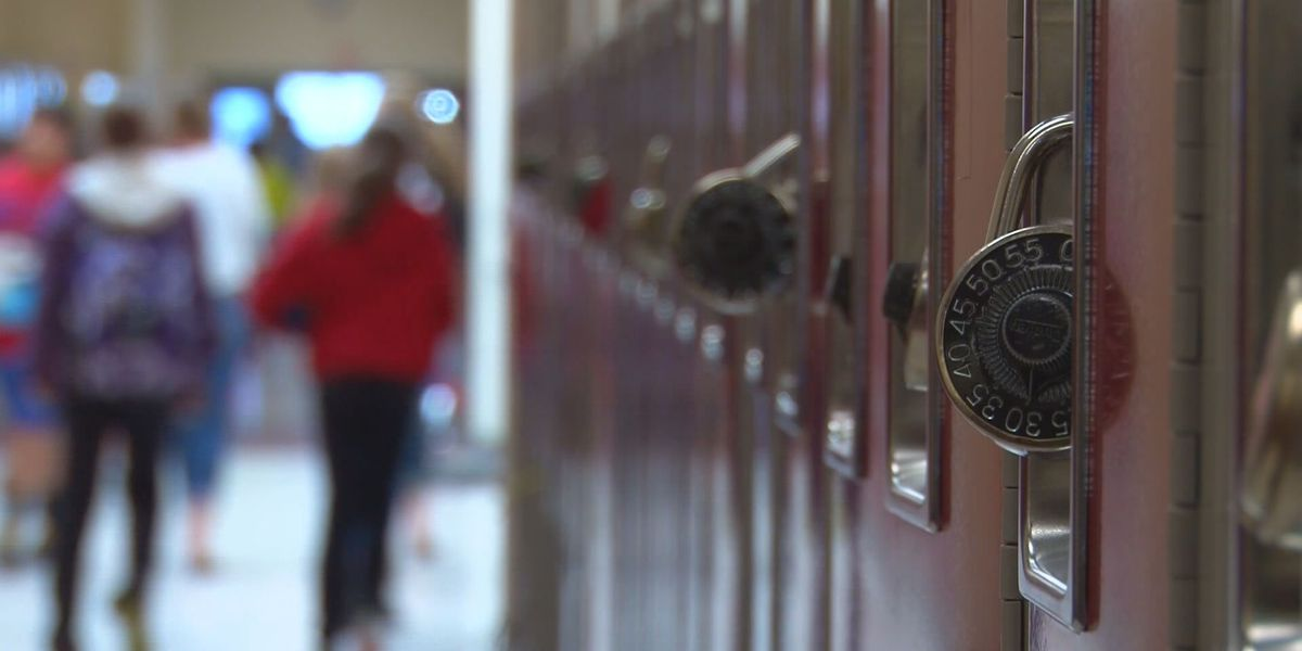 House committee rejects K-12 budget, removing per pupil funding boost
