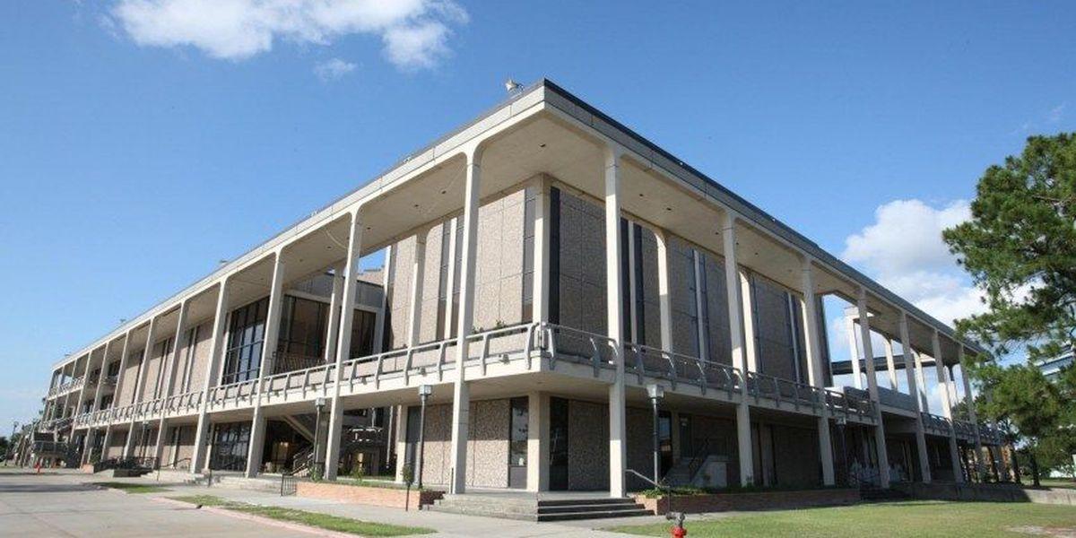 COVID-19 testing resumes Tuesday at Lake Charles Civic Center