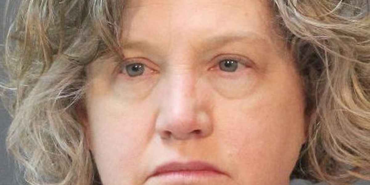 Former employee accused of stealing nearly $50,000 from bank