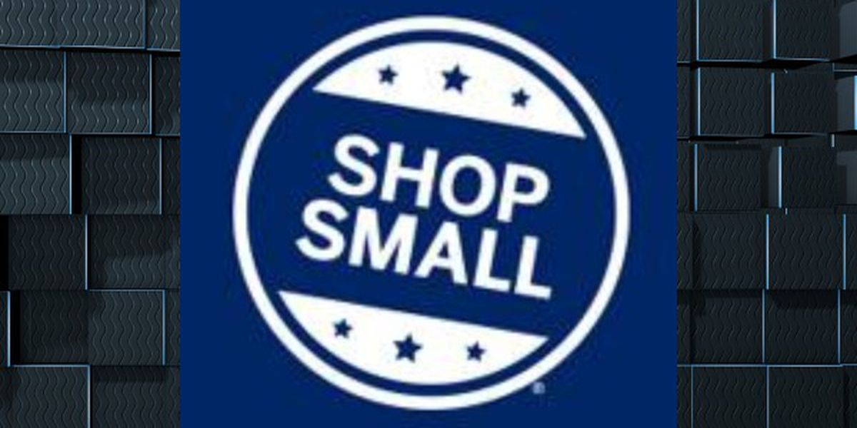 Local businesses offering deals for Small Business Saturday