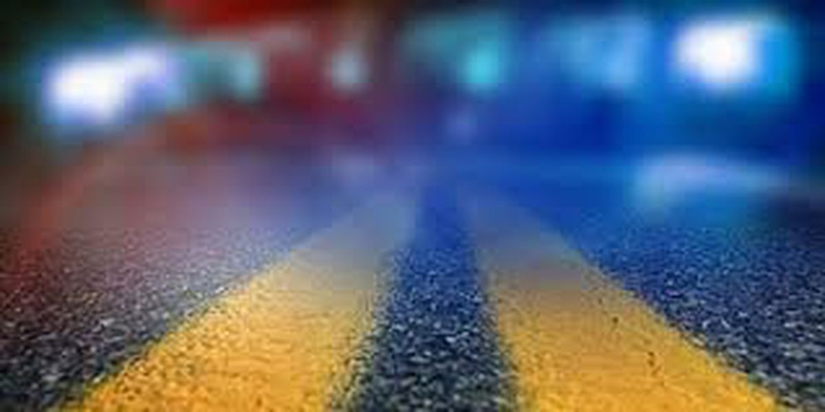 Unrestrained DeRidder man killed in crash on LA-10