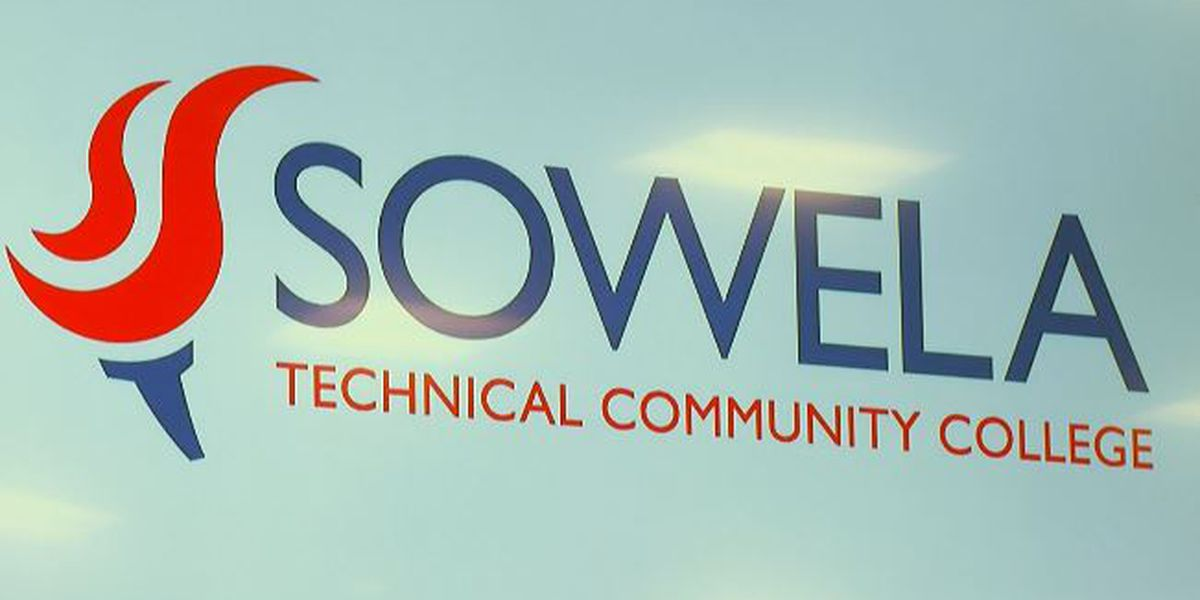 SOWELA hosting career fair