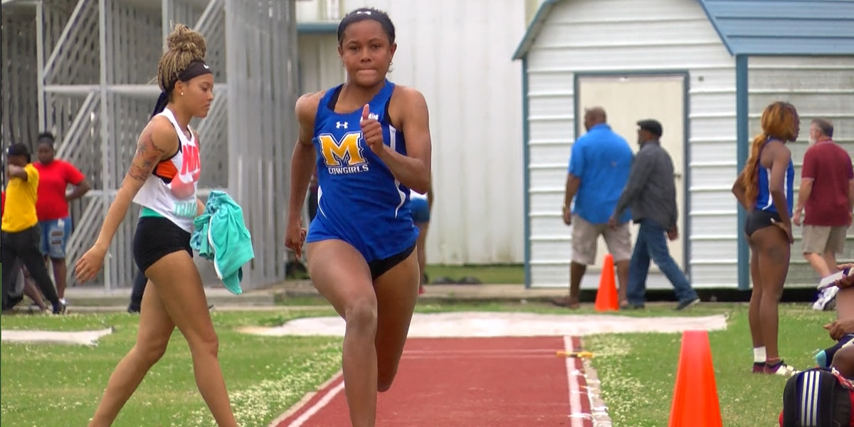 McNeese hosts Spring Time Classic