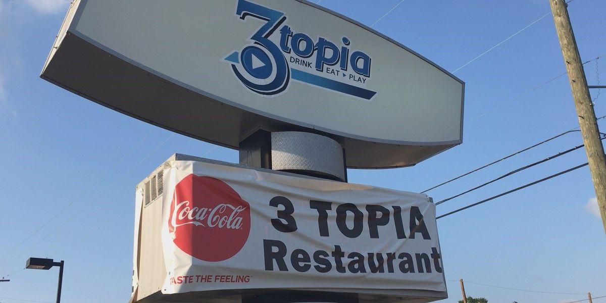 LC city council decides not to revoke restaurant 3Topia's alcohol permit