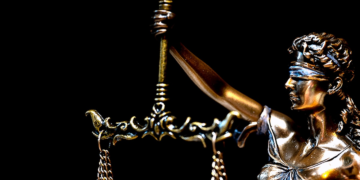 Louisiana business leaders call for judicial modernization and transparency