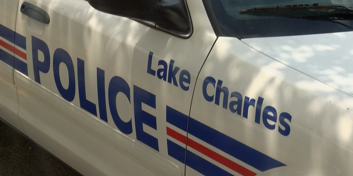Lake Charles City Council votes to allow LCPD exceed overtime budget