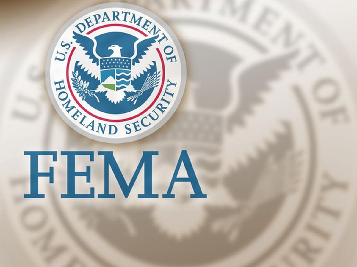 FEMA rental assistance options available