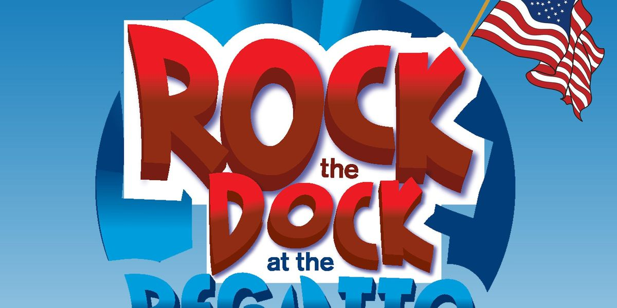 Lake Arthur sets Memorial Day weekend line up for Rock the Dock