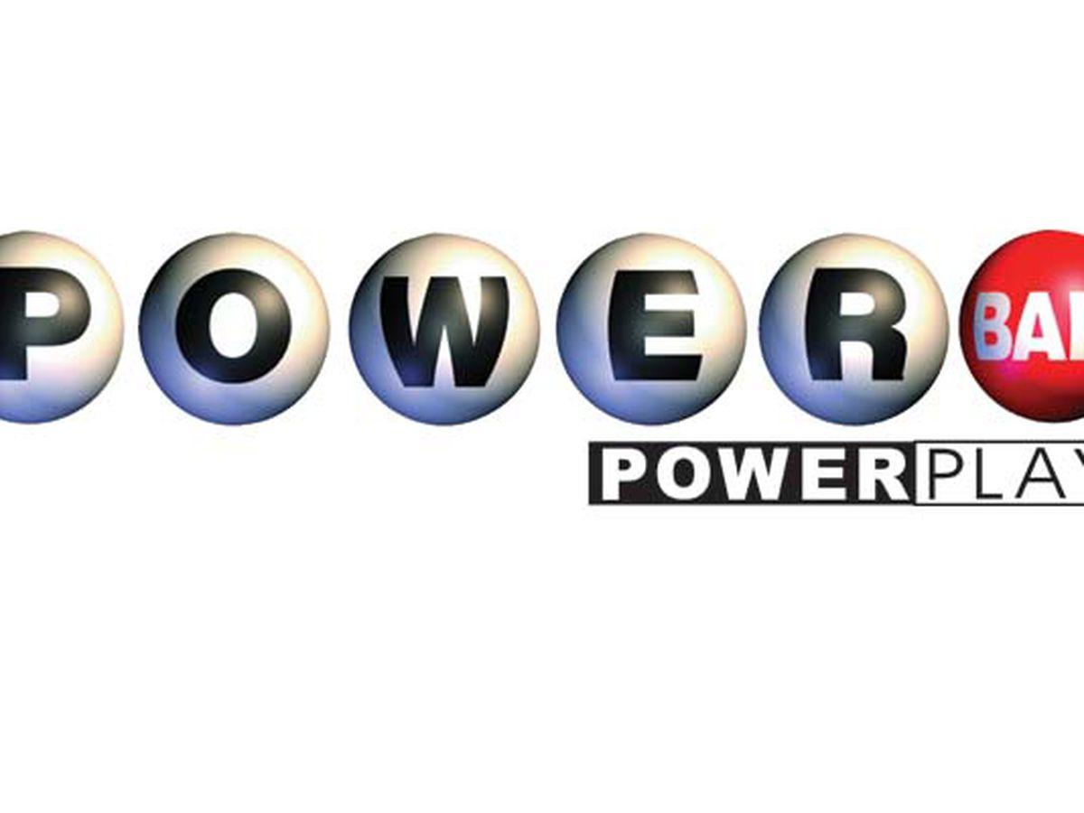 $100,000 Powerball ticket sold in Lake Charles