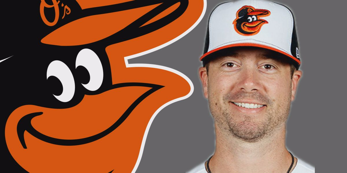 Lake Charles native Wade LeBlanc to start opening weekend for the Orioles