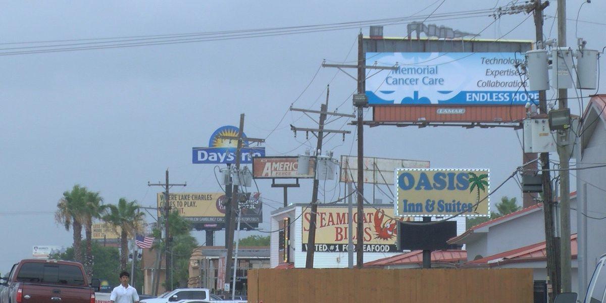 LC city council approves new economic development districts