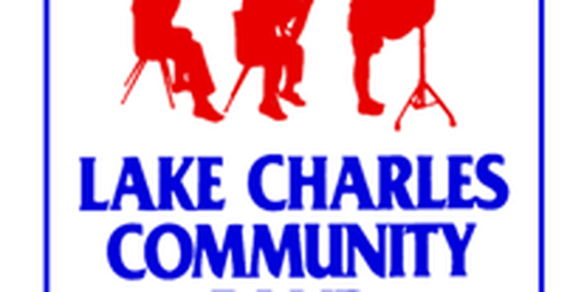 Lake Charles Community Band Summer Concert Series