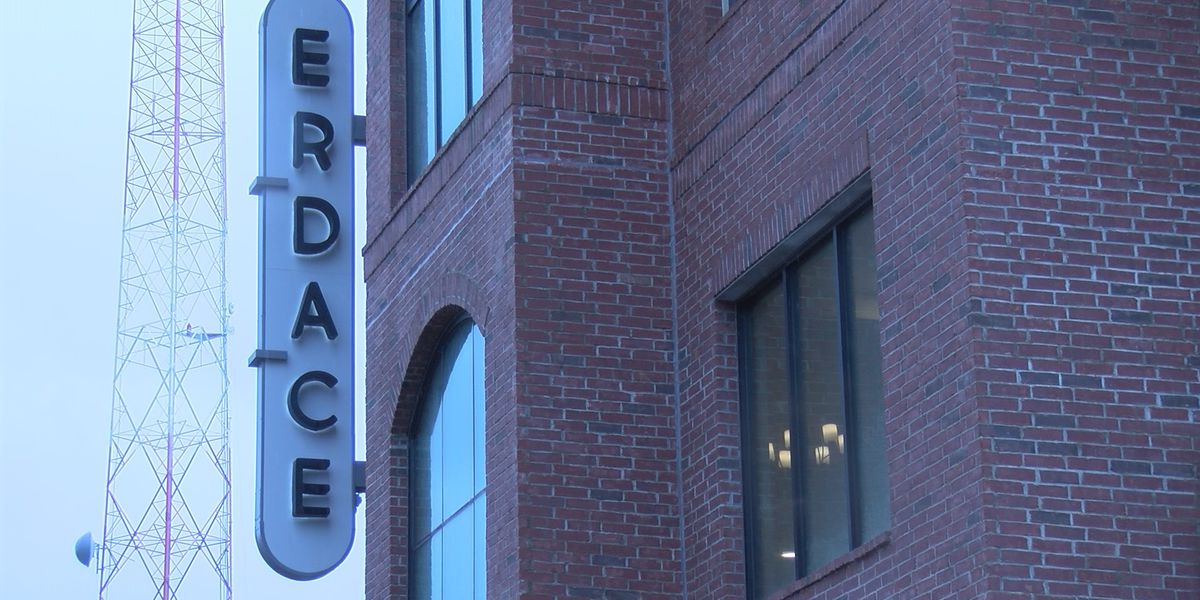 New downtown apartment complex opens amid coronavirus outbreak