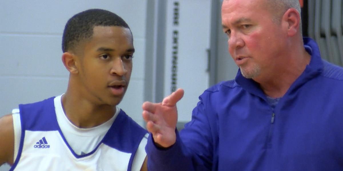 Jan. 3 #SWLApreps high school basketball highlights