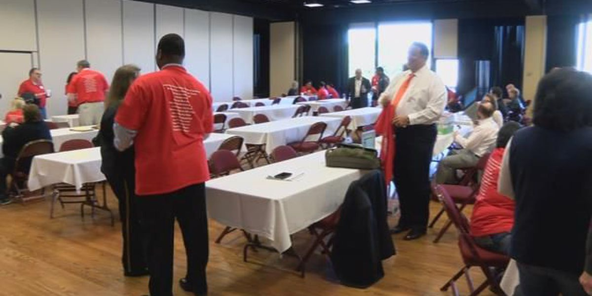Fresh Start Initiative offers possible expungement for those convicted of certain crimes