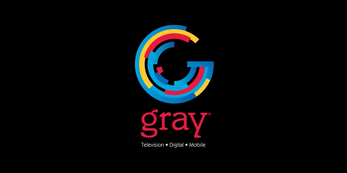 Gray to acquire Meredith Corporation's Local Media Group in $2.7B transaction