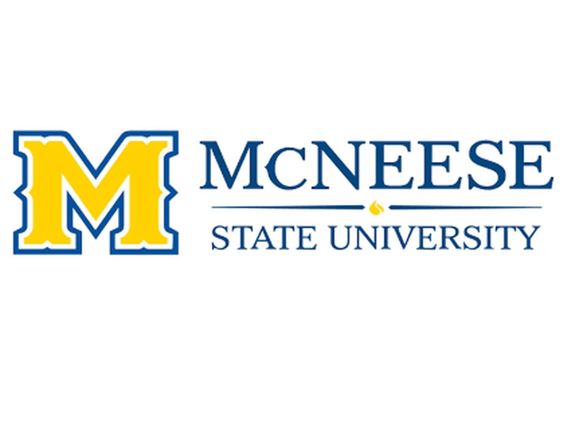 McNeese State University Homecoming Parade