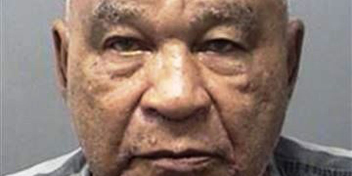 Serial killer linked to 90 murders confesses to two Louisiana cold cases