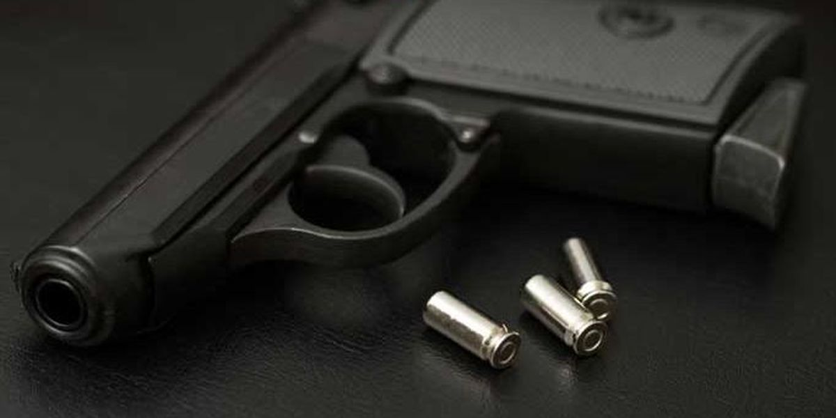 Drive-by shooting on bicycle reported in Vinton