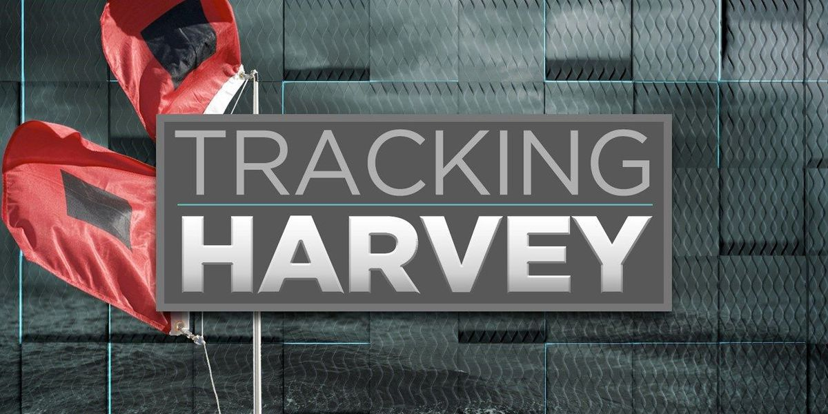 Country music star George Strait to help with Texas tourism after Harvey