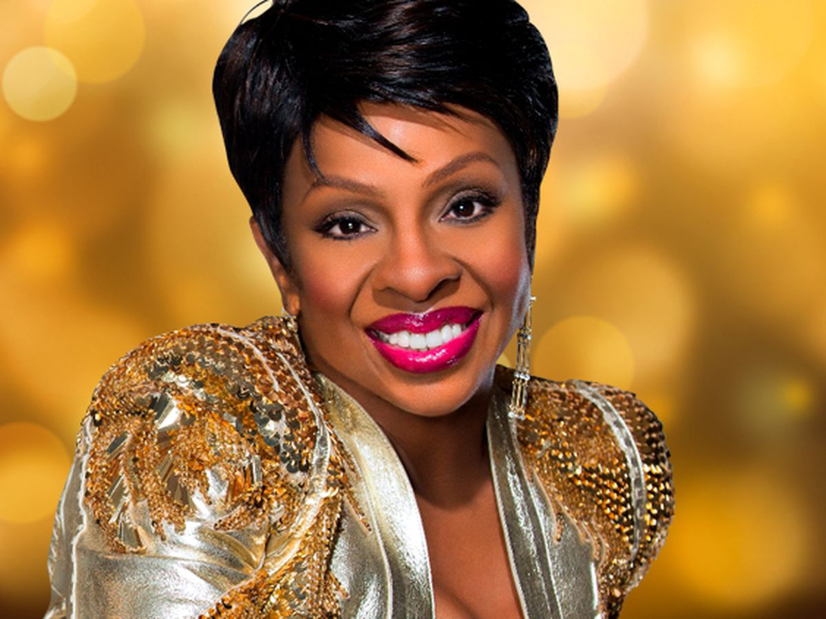 Gladys Knight to perform at Golden Nugget in Lake Charles