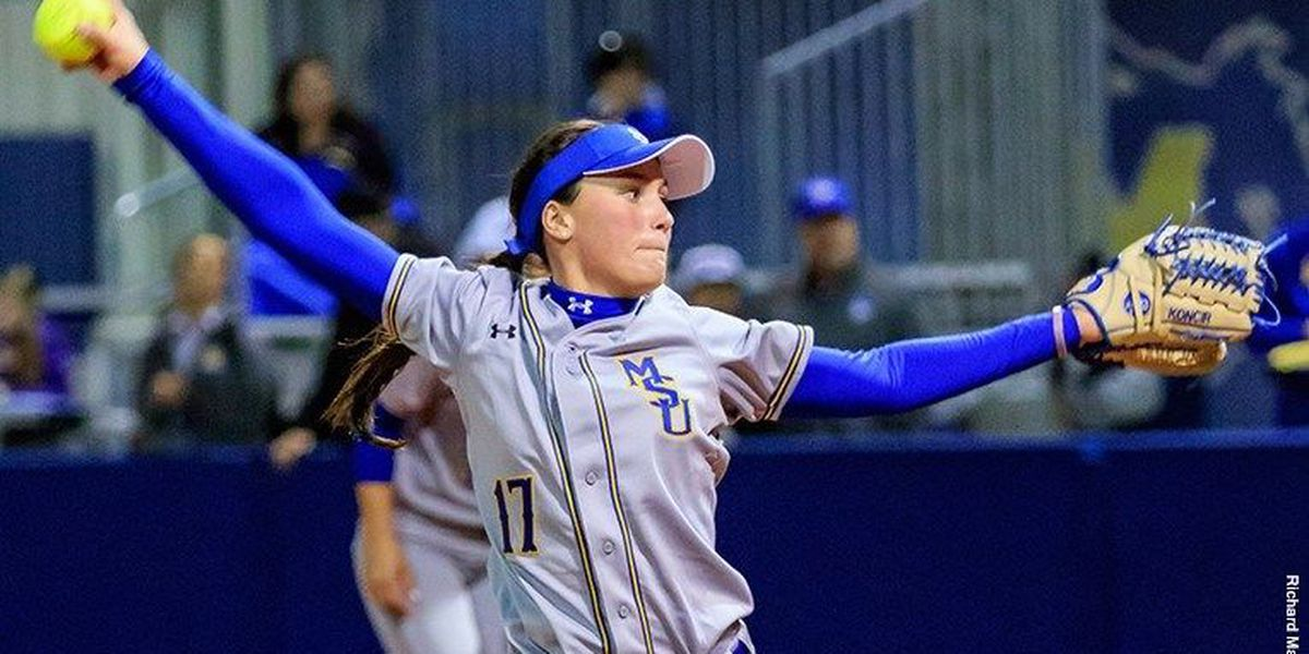 McNeese Picks Up Two More Wins At Madeira Beach Inv. On Saturday