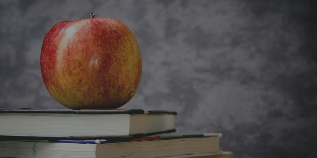 Local elementary schools announce kindergarten registration dates