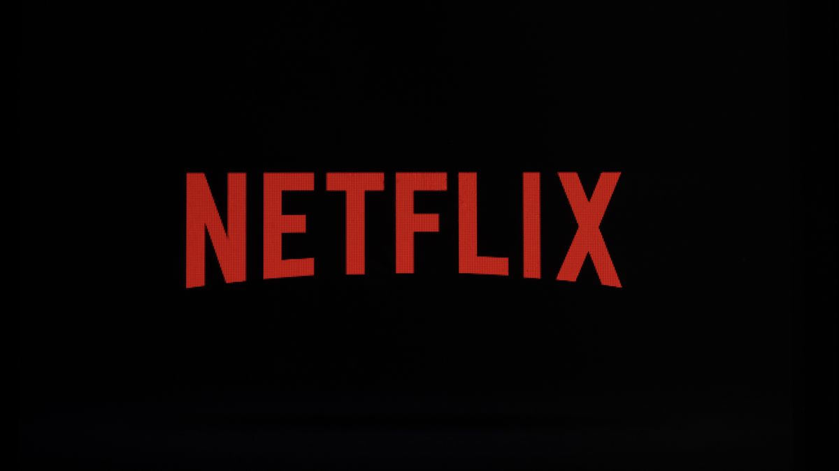 Netflix to raise prices on all its subscription plans