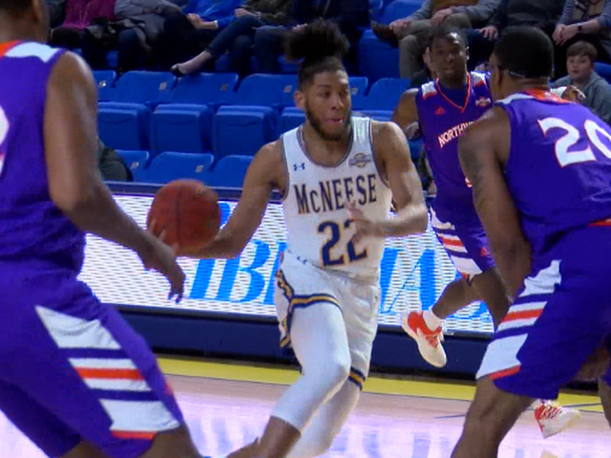 Cowboys lose Brown for 2-4 weeks; visits SFA on Wednesday