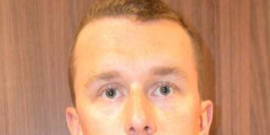Fort Polk soldier sentenced to more than 11 years