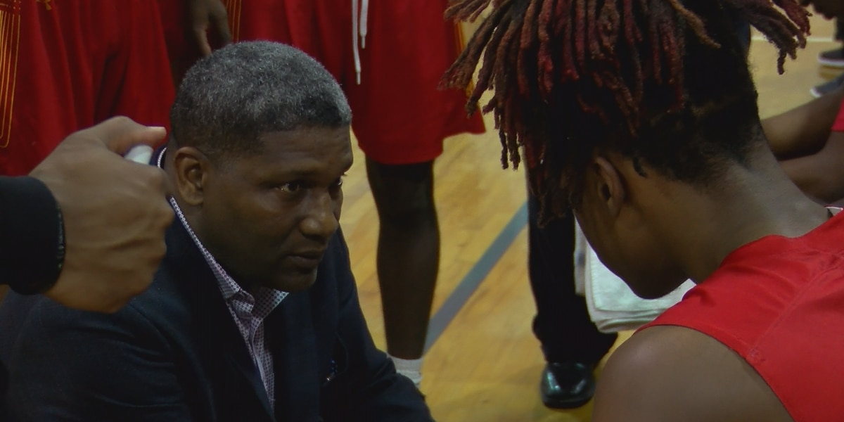 Jan. 22 #SWLAPreps high school basketball highlights